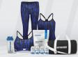 Jeu concours: tenues de sport complète et pack perte de poids MyProtein
