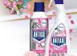 5.000 testeurs pour les nouveaux produits Antikal Fresh